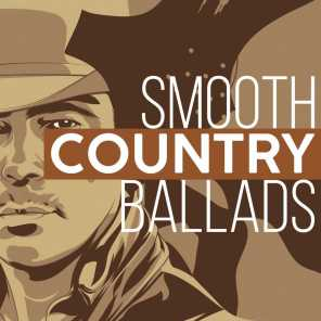 Smooth Country Ballads