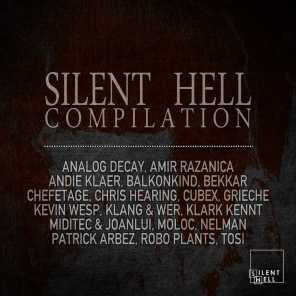 Silent Hell Compilation