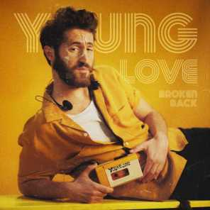 Young Love (Acoustic session)