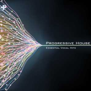 Progressive House - Essential Vocal Hits
