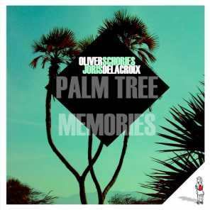 Palm Tree Memories