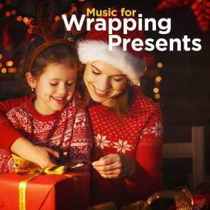 Music for Wrapping Presents