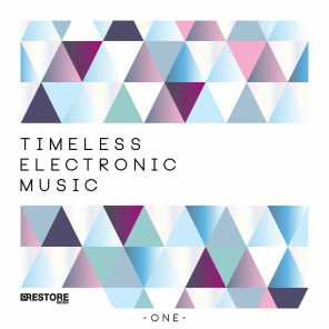 Timeless Electronic Music, Vol. 1
