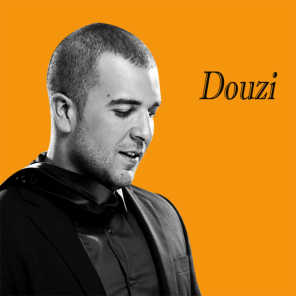 Douzi Collection 2014