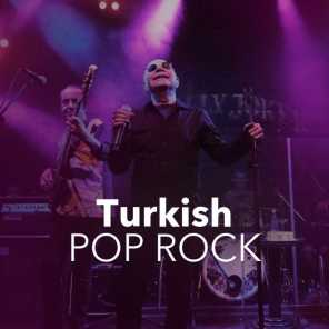 Turkish Pop Rock