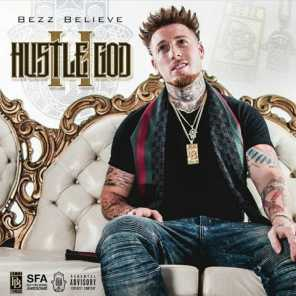 Hustle God 2