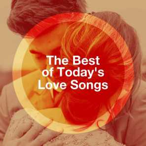 The Best of Today's Love Songs