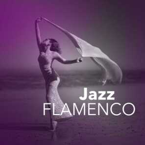 Jazz-Flamenco