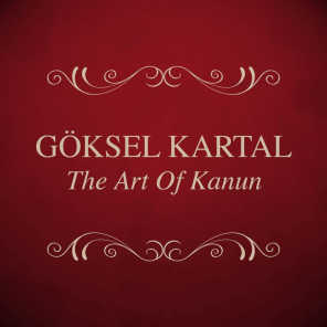 The Art of Kanun