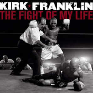 The Fight Of My Life (2008)