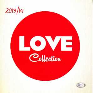 Love Collection 2013 / 14