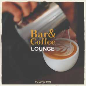 Bar & Coffee Lounge, Vol 2