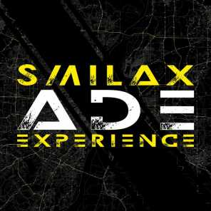 Smilax ADE Experience