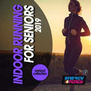 Indoor Running For Seniors 2019 Workout Collection