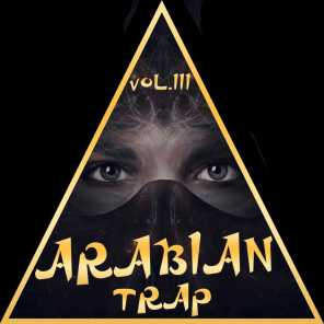 Arabian Trap Vol.3