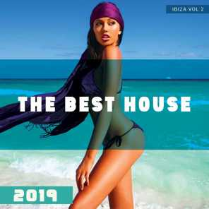The Best House Ibiza, Vol. 2