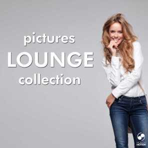 Pictures Lounge Collection