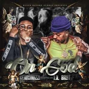 On God (feat. Lil Baby)