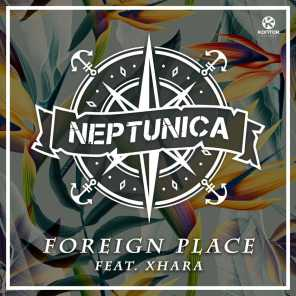 Foreign Place (feat. Xhara)