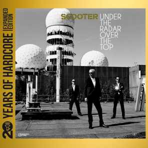Under the Radar Over the Top (20 Years of Hardcore Expanded Edition) (Remastered)