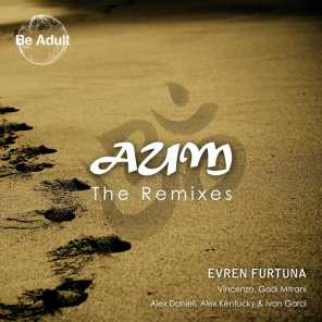 Aum (The Remixes)
