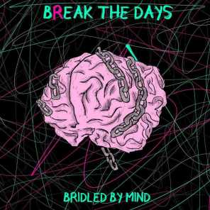 Bridled By Mind