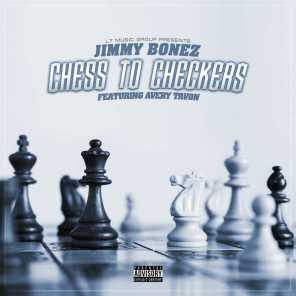 Chess To Checkers