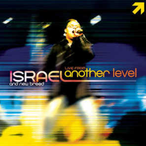 Live From Another Level (2004)