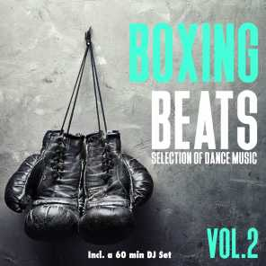 Boxing Beats, Vol. 2 - Selection of Dance Music