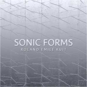 Sonic Form 05