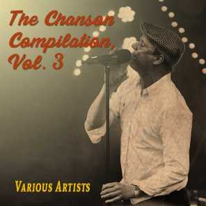 The Chanson Compilation, Vol. 3
