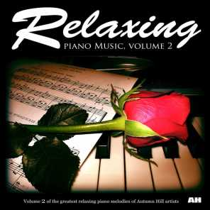 Relaxing Piano Music, Vol. 2