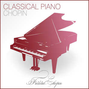 Classical Piano: Chopin