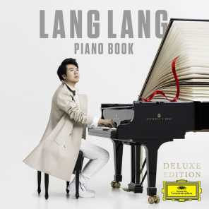 Piano Book (Deluxe Edition)