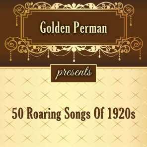 50 Roaring Songs of 1920s