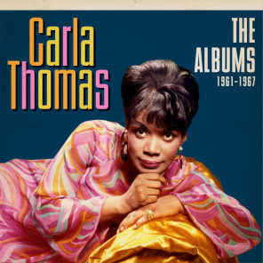The Albums 1961-1967