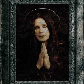 Prince Of Darkness (2005)