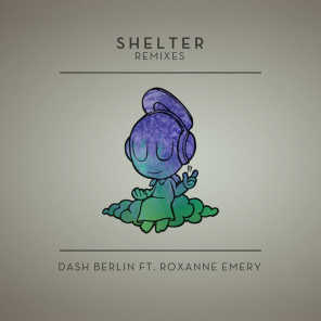 Shelter (Remixes)