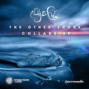 The Other Shore - Collabs EP