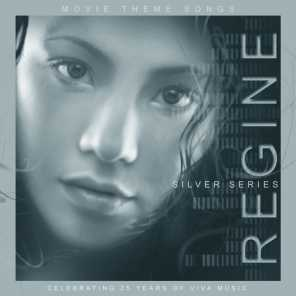 Regine Movie Theme Songs Silver Series