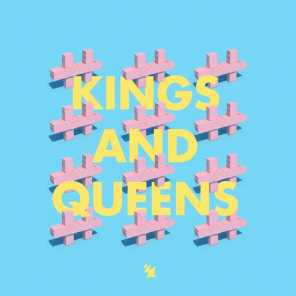 Kings and Queens, Pt. 2