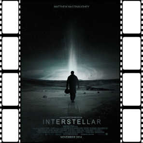 Interstellar Soundtrack Main Theme