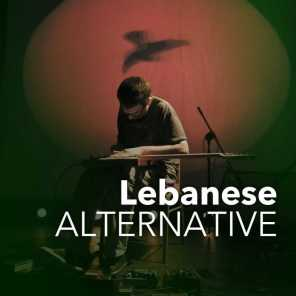 Lebanese Alternative