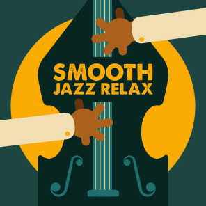 Smooth Jazz Relax – Background Piano for Relaxation, Sleep, Smooth Piano Jazz, Classical Jazz at Night, Jazz Music Ambient