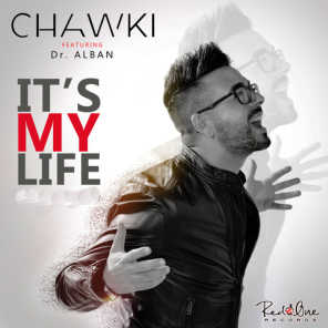 Its My Life (ft. Dr. Alban) [English Version]