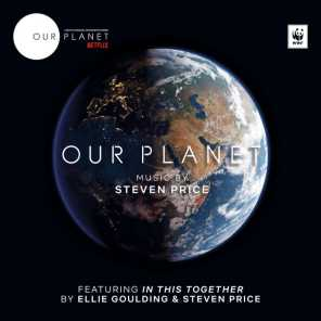 Our Planet (Music from the Netflix Original Series)