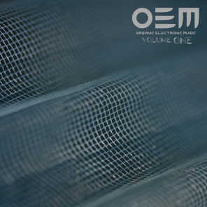 Organic Electronic Music, Vol. 1