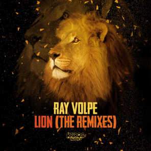 Lion (The Remixes) (Alex Sin Remix)