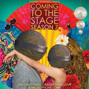 Coming to the Stage Season 7