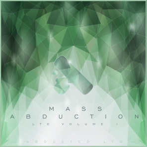 Mass Abduction LTD, Vol. 1